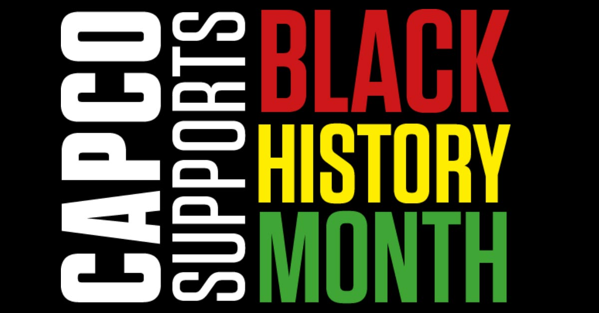 UK Black History Month Thumbnail