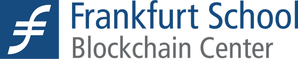 Frankfurt School Blockchain Center