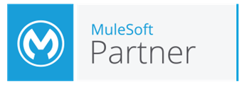MuleSoft Partner
