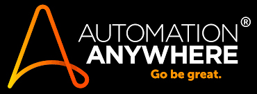Capco Solution Partner: Automation Anywhere