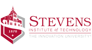 Capco Solution Partner: Stevens Institute