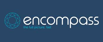 Capco Solution Partner: Encompass