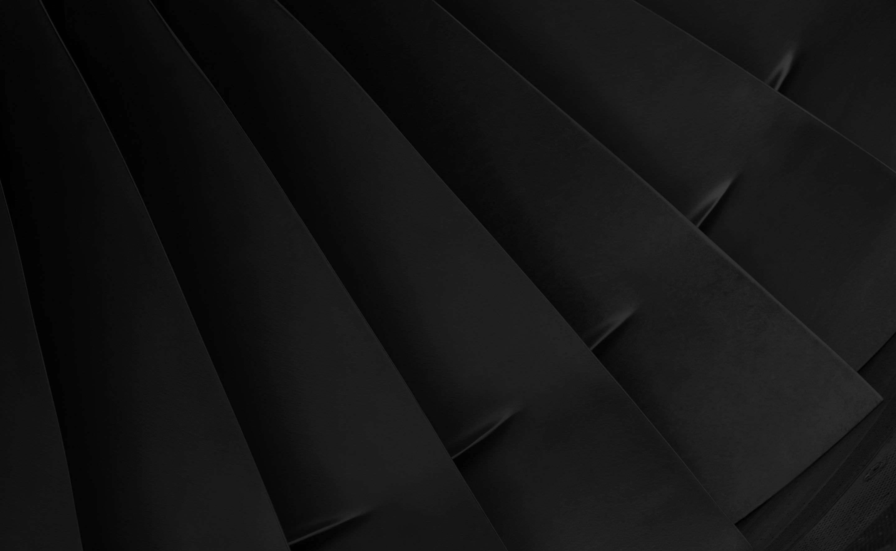 Capco Energy Homepage Banner: A Capco Industry